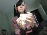 Emo Boys Emo Girls - xblackroses96x - thumb99271