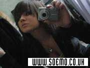 soEmo.co.uk - Emo Kids - xoxoCASSIEoxox