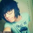 Emo Boys Emo Girls - xx-XaviousSaurus-xx - thumb111616