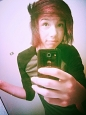 Emo Boys Emo Girls - xx-XaviousSaurus-xx - thumb142559