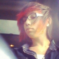 Emo Boys Emo Girls - xx-XaviousSaurus-xx - thumb130547