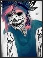 Emo Boys Emo Girls - xx-XaviousSaurus-xx - thumb149766