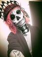 Emo Boys Emo Girls - xx-XaviousSaurus-xx - thumb149768
