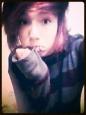 Emo Boys Emo Girls - xx-XaviousSaurus-xx - thumb142562