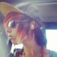Emo Boys Emo Girls - xx-XaviousSaurus-xx - thumb130544