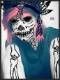 Emo Boys Emo Girls - xx-XaviousSaurus-xx - thumb146117
