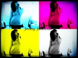 Emo Boys Emo Girls - xxBeautyFromPainxx - thumb101662