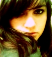 Emo Boys Emo Girls - xxBeautyFromPainxx - thumb90082