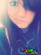 Emo Boys Emo Girls - xxBeautyFromPainxx - thumb91604