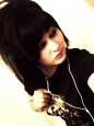 Emo Boys Emo Girls - xxBeautyFromPainxx - thumb111346