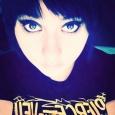 Emo Boys Emo Girls - xxBeautyFromPainxx - thumb110635