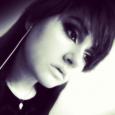 Emo Boys Emo Girls - xxBeautyFromPainxx - thumb107954