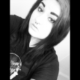 xxBeautyFromPainxx - soEmo.co.uk