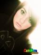 Emo Boys Emo Girls - xxBeautyFromPainxx - thumb91494