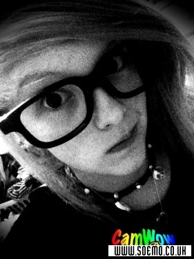 soEmo.co.uk - Emo Kids - xxDesiraexx