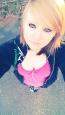 Emo Boys Emo Girls - xxMiss_Nothing_RaWrR - thumb126021