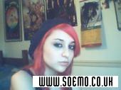 soEmo.co.uk - Emo Kids - xxZombieCakexx