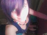 Emo Boys Emo Girls - xx_emohpanduh_xx - thumb43380