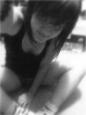 Emo Boys Emo Girls - xx_emohpanduh_xx - thumb43599