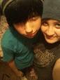 Emo Boys Emo Girls - xx_emohpanduh_xx - thumb43210