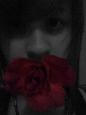 Emo Boys Emo Girls - xx_emohpanduh_xx - thumb43598