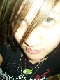 Emo Boys Emo Girls - xx_emohpanduh_xx - thumb43376