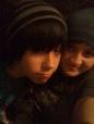 Emo Boys Emo Girls - xx_emohpanduh_xx - thumb43203