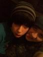 Emo Boys Emo Girls - xx_emohpanduh_xx - thumb43204