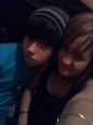 Emo Boys Emo Girls - xx_emohpanduh_xx - thumb43214