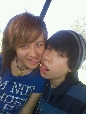 Emo Boys Emo Girls - xx_emohpanduh_xx - thumb43213