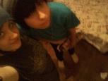 Emo Boys Emo Girls - xx_emohpanduh_xx - thumb43205