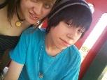 Emo Boys Emo Girls - xx_emohpanduh_xx - thumb43212