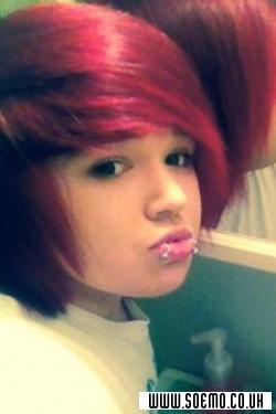 soEmo.co.uk - Emo Kids - xxfalling_angelxx