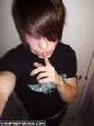 Emo Boys Emo Girls - xxkissANwishesx - thumb19317
