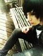 Emo Boys Emo Girls - xxkissANwishesx - thumb19311