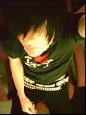 Emo Boys Emo Girls - xxkissANwishesx - thumb19302