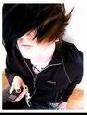 Emo Boys Emo Girls - xxkissANwishesx - thumb19319