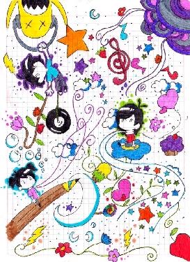 soEmo.co.uk - Emo Kids - xxkittykillahxx