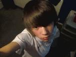 Emo Boys Emo Girls - xxstonedxxemoxxkidxx - thumb24907