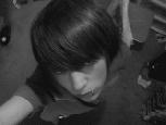Emo Boys Emo Girls - xxstonedxxemoxxkidxx - thumb24909