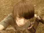 Emo Boys Emo Girls - xxstonedxxemoxxkidxx - thumb24908