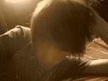 Emo Boys Emo Girls - xxstonedxxemoxxkidxx - thumb24906