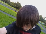 Emo Boys Emo Girls - xxstonedxxemoxxkidxx - thumb25539