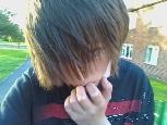 Emo Boys Emo Girls - xxstonedxxemoxxkidxx - thumb25538