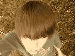 Emo Boys Emo Girls - xxstonedxxemoxxkidxx - thumb24913