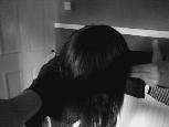 Emo Boys Emo Girls - xxstonedxxemoxxkidxx - thumb25546