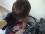 Emo Boys Emo Girls - xxstonedxxemoxxkidxx - thumb25548