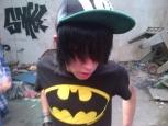 Emo Boys Emo Girls - xxstonedxxemoxxkidxx - thumb121906
