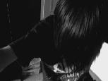 Emo Boys Emo Girls - xxstonedxxemoxxkidxx - thumb25543