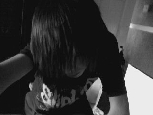Emo Boys Emo Girls - xxstonedxxemoxxkidxx - thumb25545